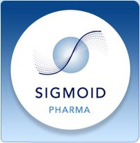 Sigmoid Pharma | Oral drug delivery systems | SmPill | LEDDS